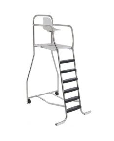 Vista Moveable Guard Chairs