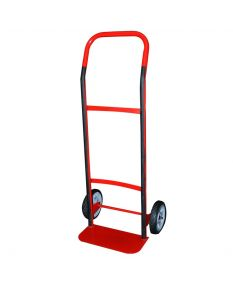 Cart For Transporting Pro Pool Lift