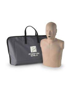 Prestan Child Manikin with CPR Monitor