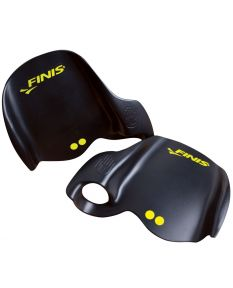 FINIS Instinct Sculling Paddle