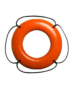 "Type IV 24"" Ring Buoy"