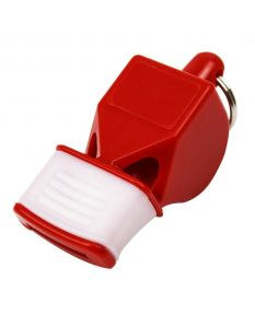 Original Guard Infinity Mouth Grip Whistle