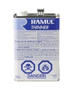 Ramuc Thinner