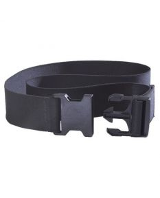 "AquaJogger 36"" Junior Replacement Belt"