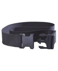 Aqua Sizer Replacement Belt