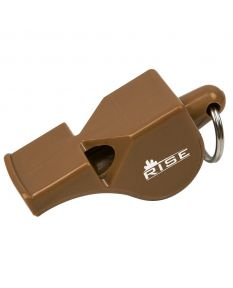 Original Guard Infinity Whistle - Color - Gold