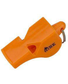 Original Guard Infinity Whistle - Color - Orange