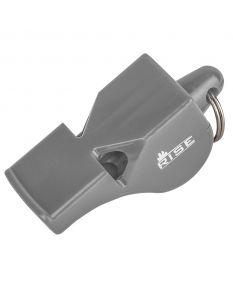 Original Guard Infinity Whistle - Color - Silver