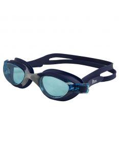 RISE Guard Pro Plus Goggle