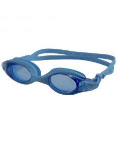 RISE Big Blade Goggle - Color - Aqua