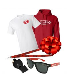 Lifeguard Gift Pack