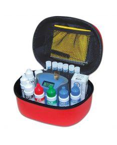 Lamotte ColorQ PRO 7 Kit