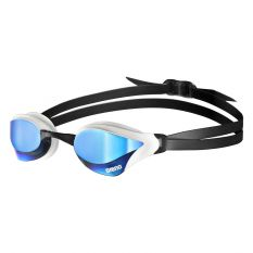 Arena Cobra Core Mirror Goggle