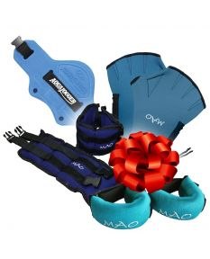 Fitness Buff Gift Pack