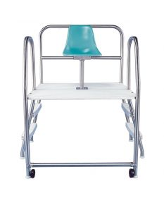 Paragon Dual Side Mount Chair