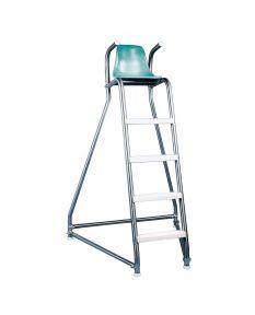 Paragon 4-Step Chair