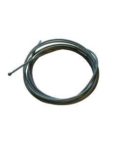 77' Precut Racing Lane Cable