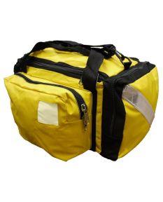 Oxygen Unit Bag