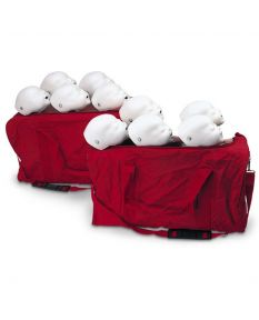 Basic Baby Buddy CPR Manikins 10 Pack