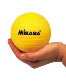 Mini Water Polo Ball