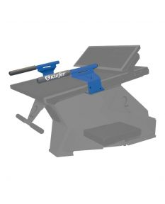 Grab Rail Assembly For Ht Starting Block Tops