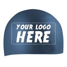 Custom Printed Silicone Caps