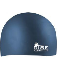 RISE Solid Silicone Caps