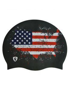 Kiefer USA Silicone Cap