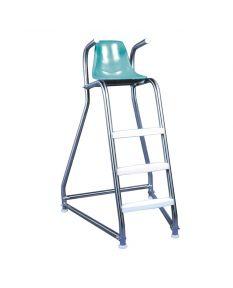 Paragon 3-Step Chair