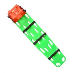 """Rise 16"""" Spineboard Kit"""