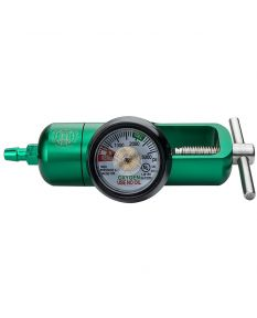 Fixed Flow Regulator