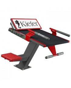 Kiefer Evolution Starting Block