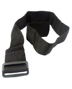 Pocket Mask Strap