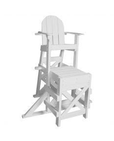 520 Lifeguard Chair