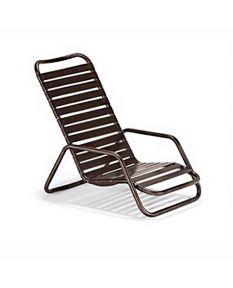 Nesting High Sand Chair