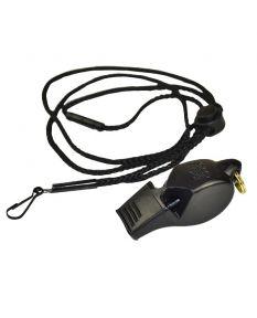 Fox 40 Eclipse Whistle Plus Lanyard