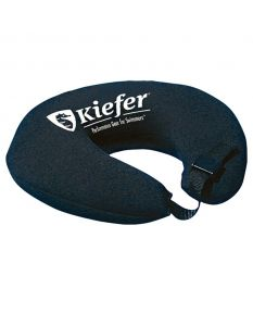 Kiefer Neoprene Float Swim Collar