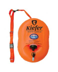 Kiefer Saferswimmer® H2O