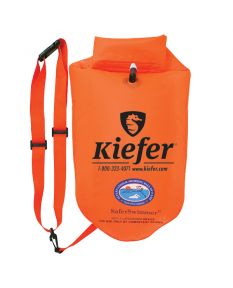 Kiefer Saferswimmer® TPU Large Swimming Buoy