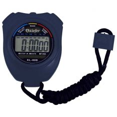 Kiefer Digital Stopwatch