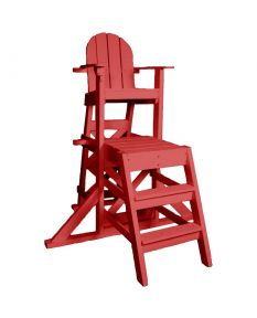 525 Lifeguard Chair