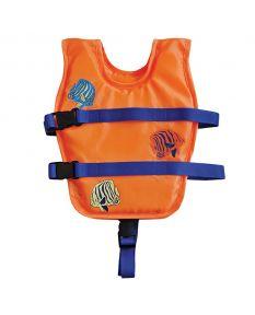 Kiefer Learn To Swim Training Vest