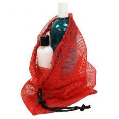 """Kiefer Small Mesh Gear Bag - 12"""" X 15"""""""