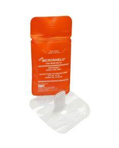 CPR Micro Shield