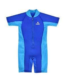 Kiefer Kids Thermal Wetsuit