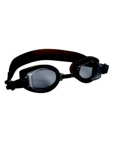 Kiefer Sprinter Anti-Fog Swim Goggle-Smoke