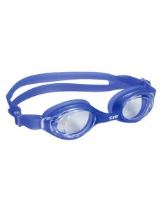 Kiefer Raptor Swim Goggle