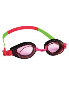 Kiefer Softseal Swim Goggle-Pink