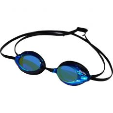 Kiefer Express Mirror Swim Goggles
