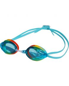 Kiefer Junior Express Performance Swim Goggles